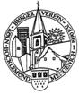 Bürgerverein Bocklemünd
